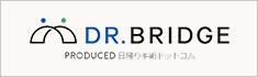 DR.BRIDGE
