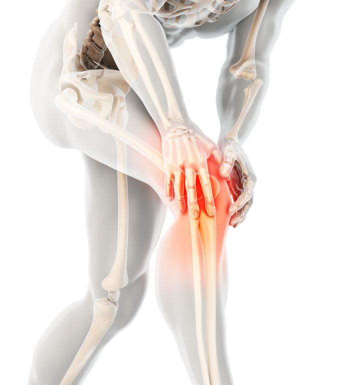 膝の痛みにお悩みではないですか?